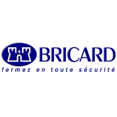 BLOCTOUT bricard bloctout