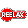 double cles reelax